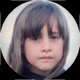 foto profilo ermelinda